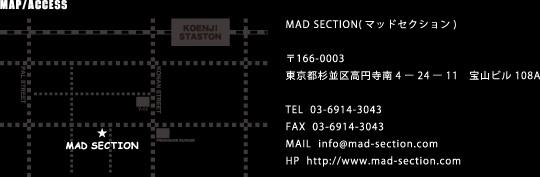 b0177537_19314038.jpg