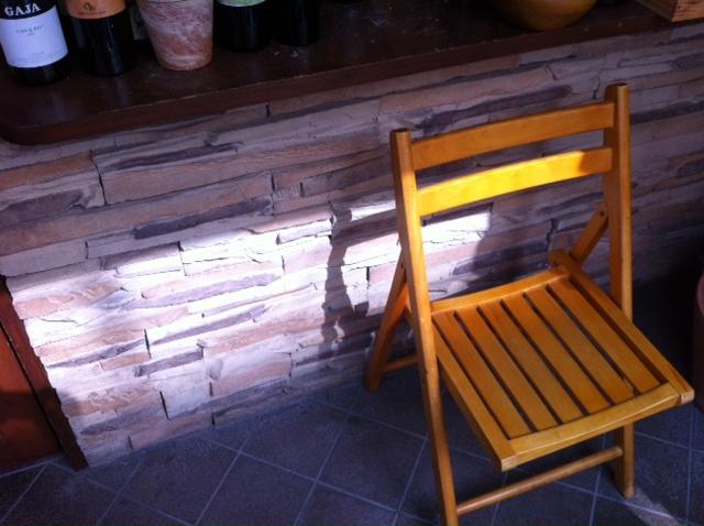 8月23日(木)のランチメニュー&どなたかこの椅子を知りませんか?_d0243849_033302.jpg
