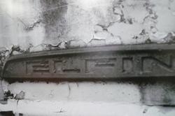 幻の車〜エルフィン発掘の記_a0017350_7164056.jpg
