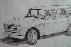 幻の車〜エルフィン発掘の記_a0017350_7165389.jpg