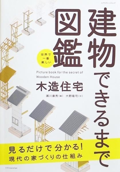 「建物ができるまで図鑑」発売_c0019551_173501.jpg