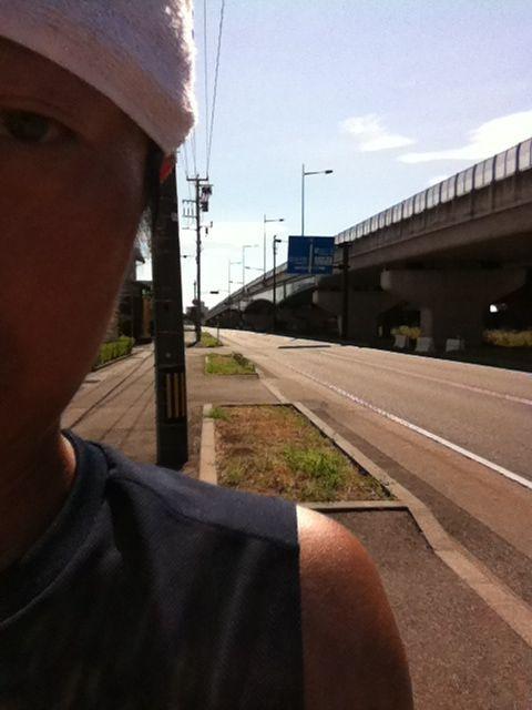 37.7℃で日本一!_c0110051_8152590.jpg