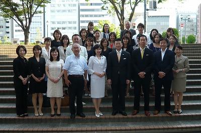 大阪で司会者勉強会します!!!_f0112951_0321159.jpg