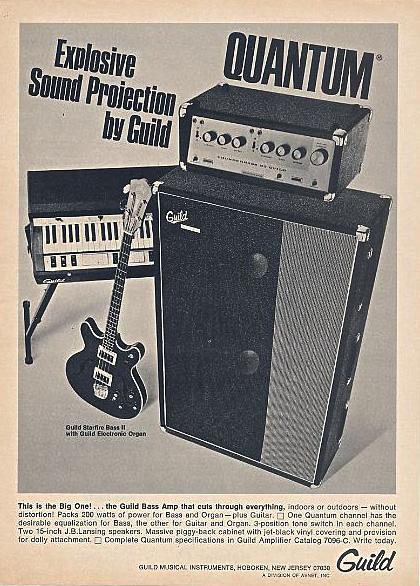 1968 Guild Quantum Bass Amp_e0045459_17115788.jpg