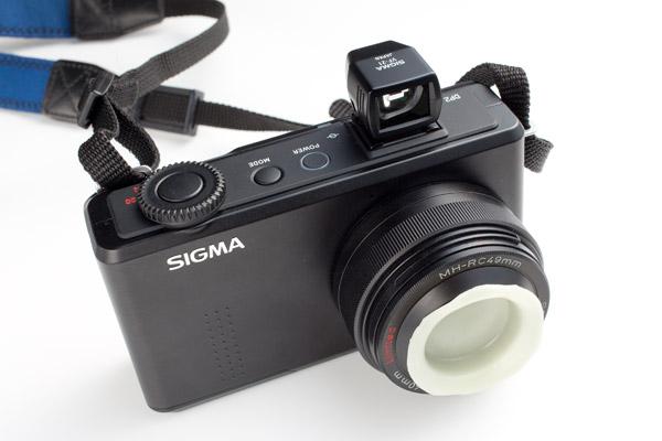 2012/08/23 SIGMA DP2Merrill:その2_b0171364_12501822.jpg