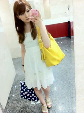 c001e130de60 ダッフル♡コーデ : with girls委員会 COACH部 レガシーガールズblog