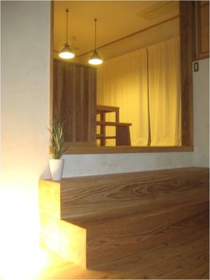 飫肥杉モデル住宅 いよいよ着工!_f0138874_16262965.jpg
