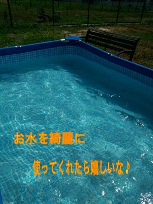 f0230380_1653145.jpg