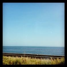 夏の海_e0117783_1611196.jpg