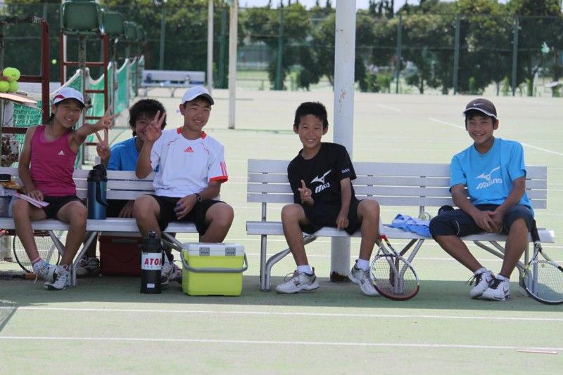 8/23 大護しゅっぱつ_a0140584_8274039.jpg