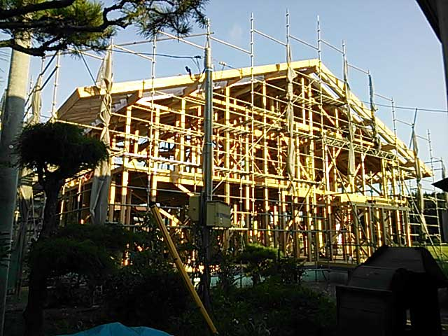 M様邸「三木田の家」_f0150893_11202386.jpg