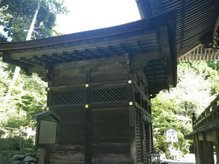若狭井(閼伽井・アカイ)_d0089494_1249414.jpg