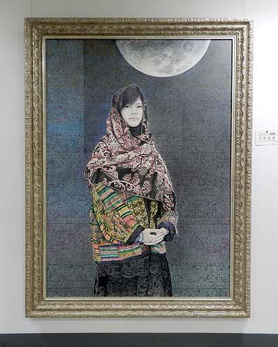 〜8/28 渡邊裕公 絵画展_f0106896_11302099.jpg