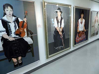 〜8/28 渡邊裕公 絵画展_f0106896_12505290.jpg