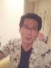b0025405_12281867.jpg
