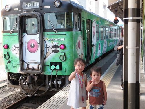 b0247408_2011590.jpg