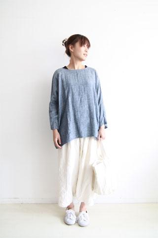 秋空White & Blue_f0215708_137394.jpg