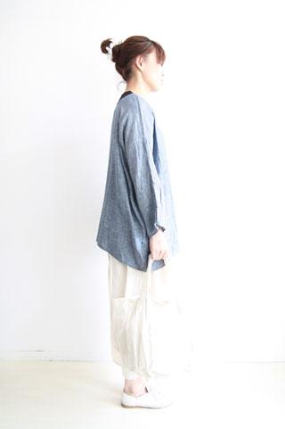 秋空White & Blue_f0215708_1374871.jpg