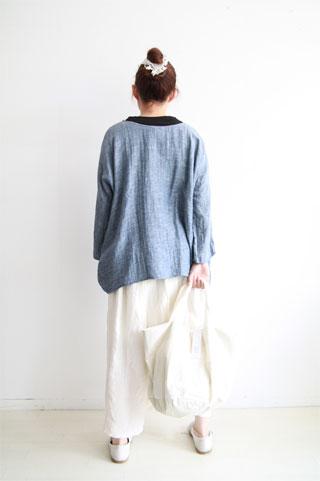 秋空White & Blue_f0215708_1375771.jpg