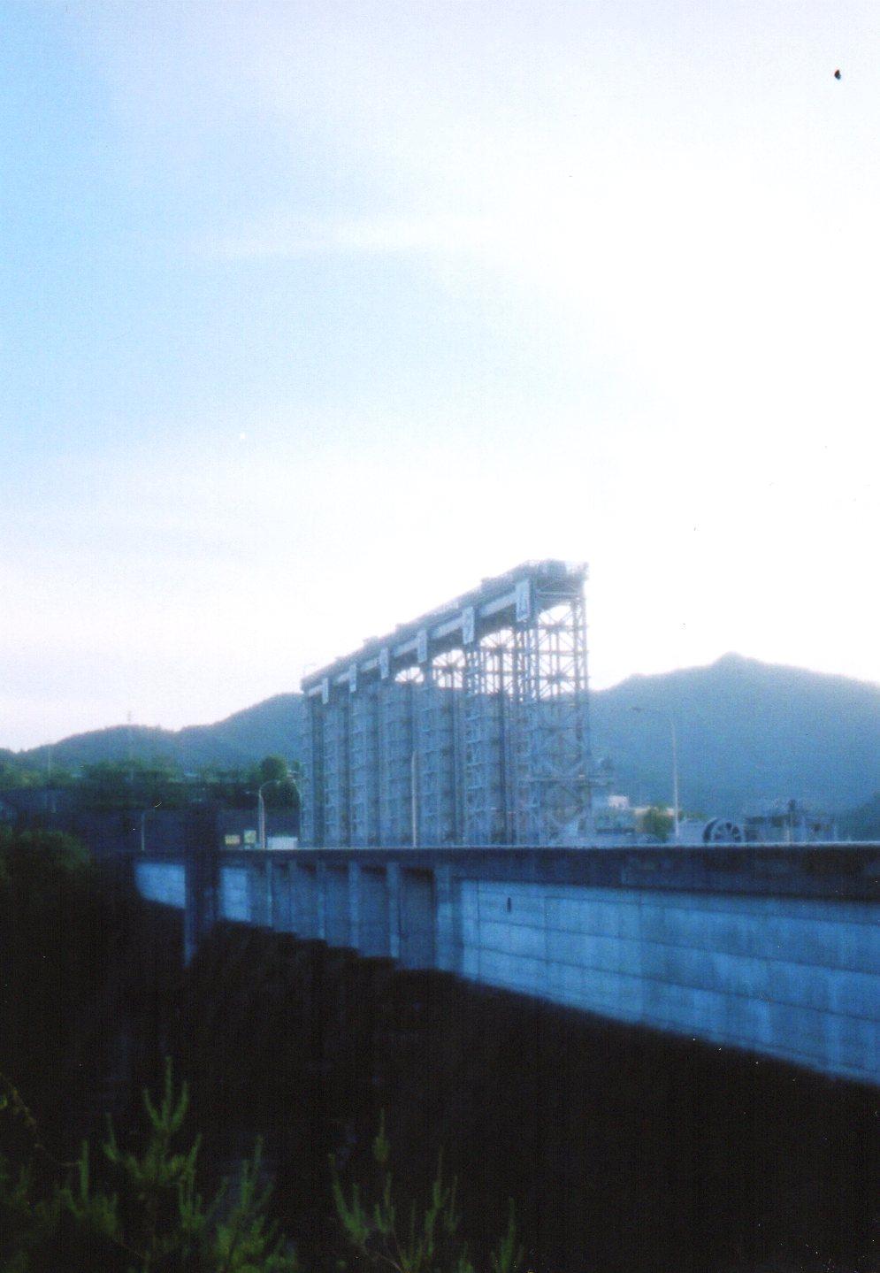 f0190009_13554.jpg