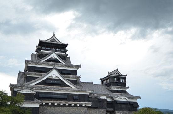わざわざ@九州編8:8月23日熊本へ_f0203920_024870.jpg