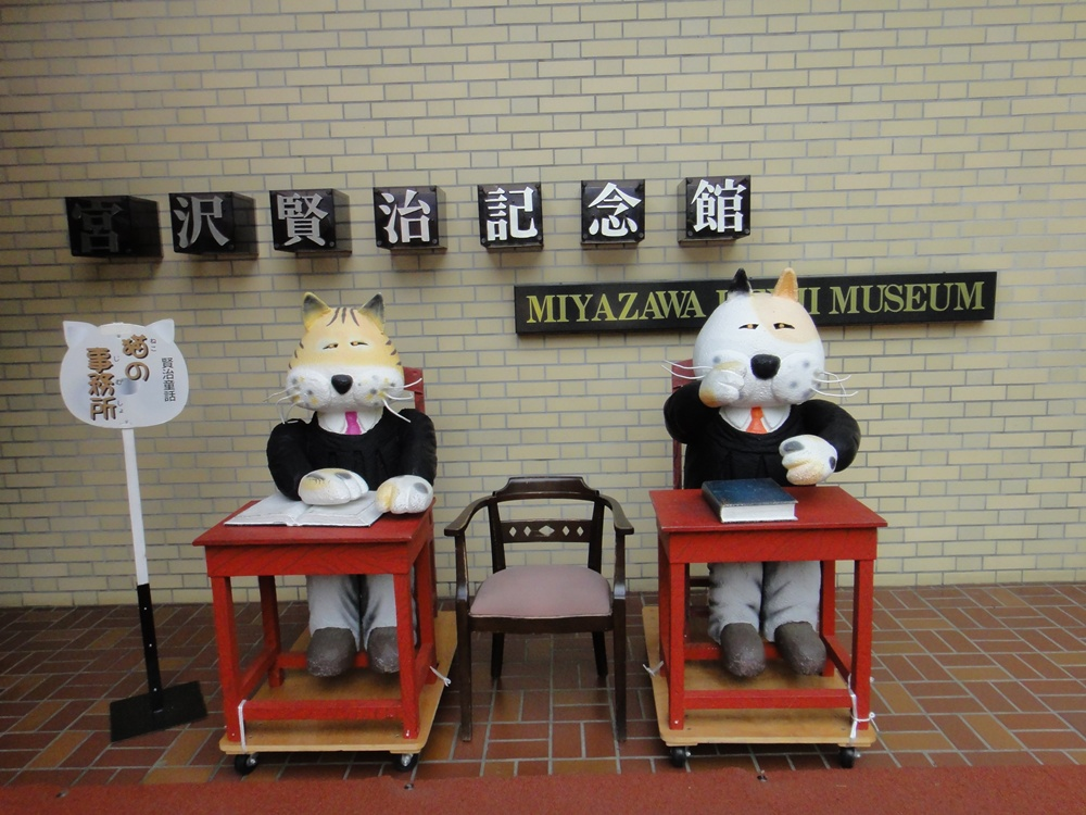 神社総代連合会定期大会に_c0111229_19342126.jpg