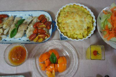 我が家のトマト本日終了_f0155431_2214068.jpg