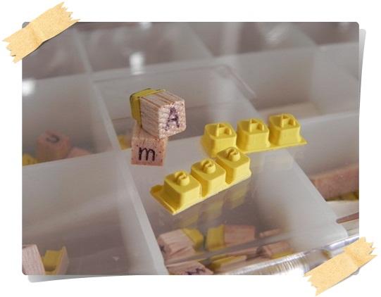 d0237633_13522747.jpg