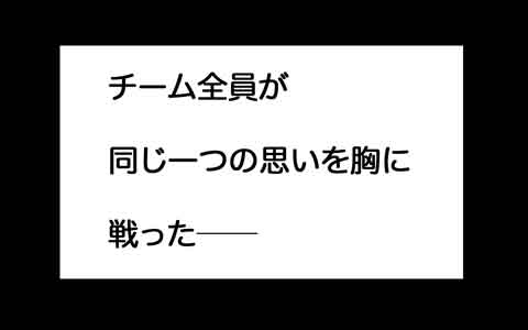 f0105741_1612115.jpg