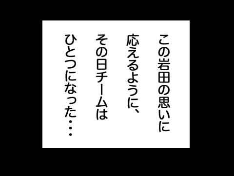 f0105741_16154.jpg