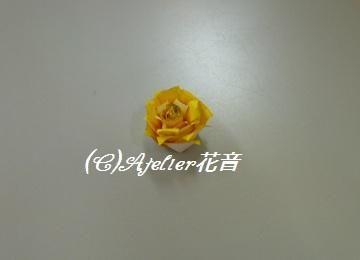 23日は中日文化センターでした♪_c0145662_1244124.jpg