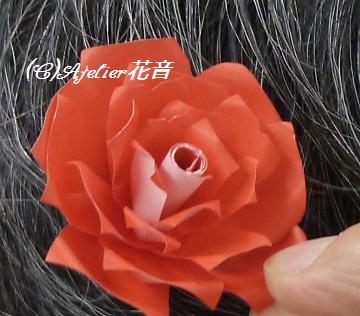 23日は中日文化センターでした♪_c0145662_12453724.jpg