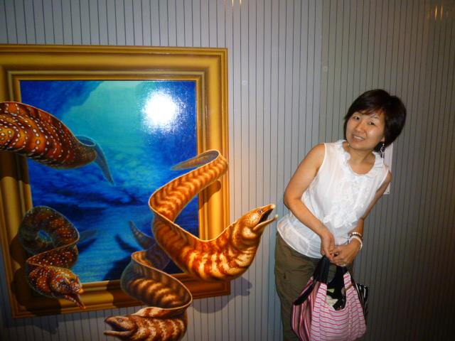 23日は中日文化センターでした♪_c0145662_13313046.jpg