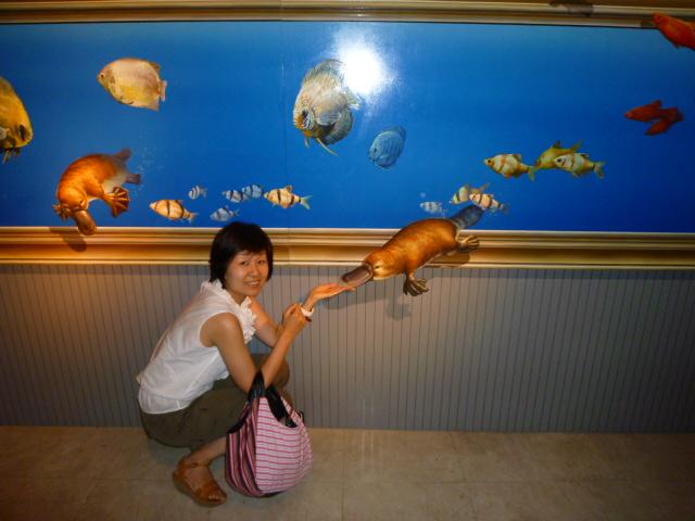 23日は中日文化センターでした♪_c0145662_13325169.jpg