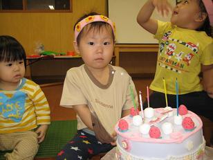 6月のお誕生日会_c0151262_18123992.jpg