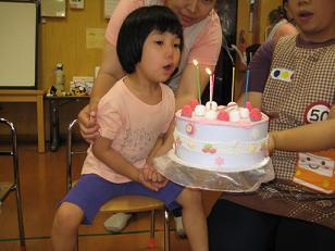 6月のお誕生日会_c0151262_18245118.jpg