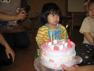 6月のお誕生日会_c0151262_18522593.jpg