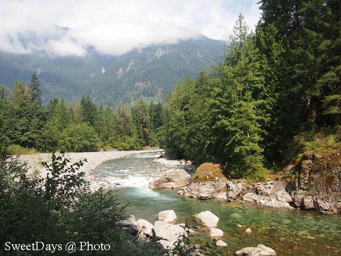 Banff~Shuswap~Vancouver_e0046675_11193780.jpg
