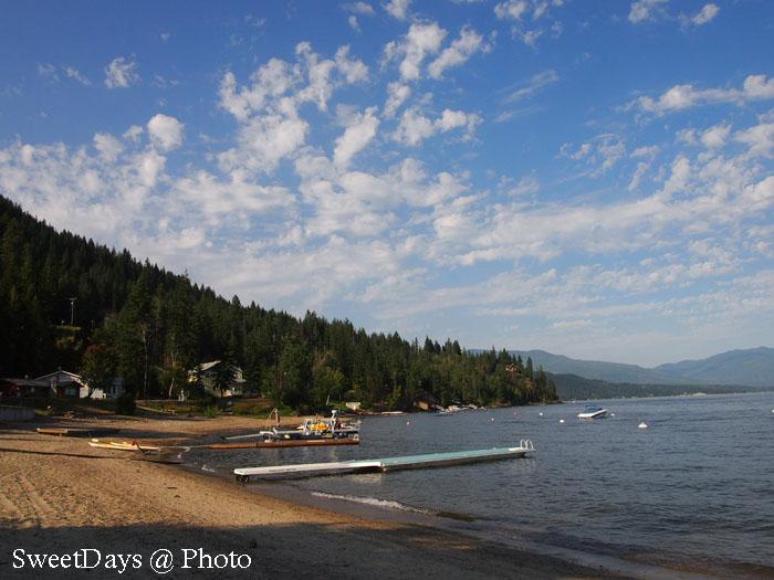 Banff~Shuswap~Vancouver_e0046675_1122110.jpg