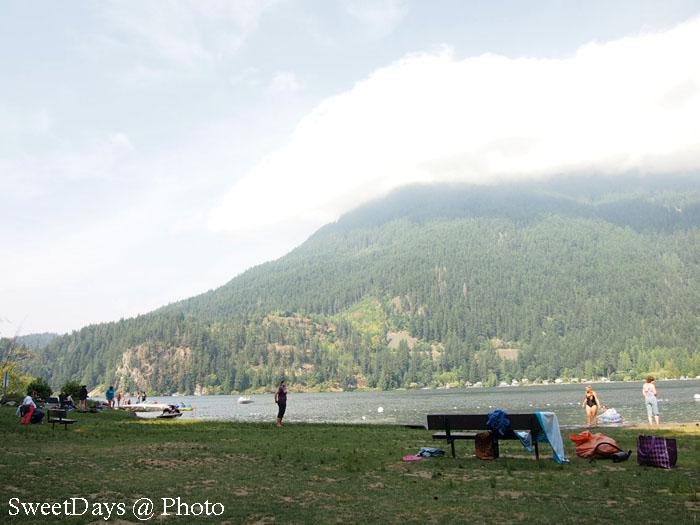 Banff~Shuswap~Vancouver_e0046675_11232427.jpg