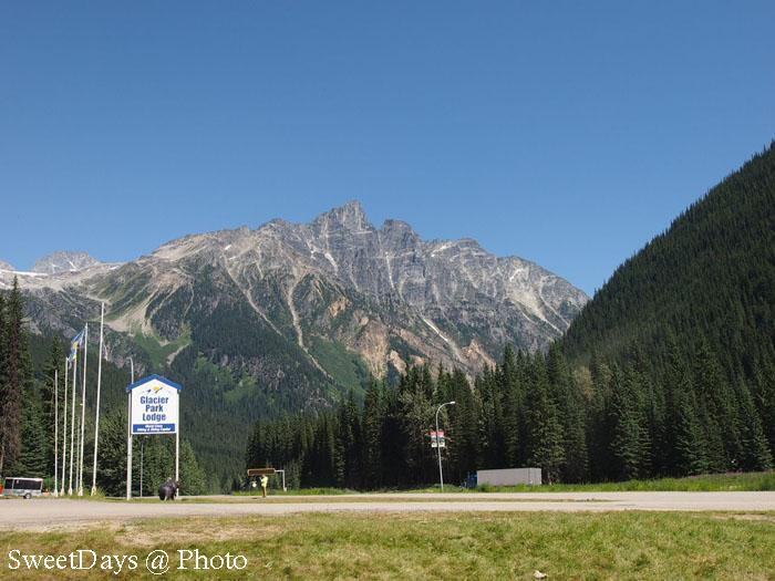 Banff~Shuswap~Vancouver_e0046675_112387.jpg