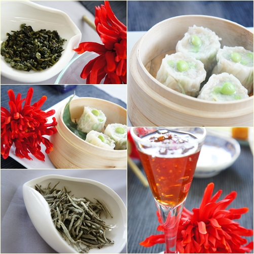 中国お茶会 苦楽園にて❤_e0236480_18392547.jpg