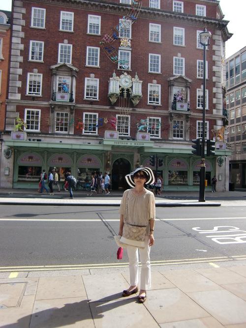 イギリスの旅_a0125981_1618235.jpg