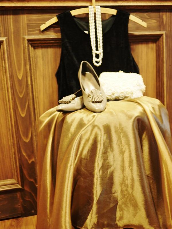 結婚式には_a0220798_10355398.jpg