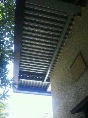 部分塗装三日目_f0211203_1272453.jpg