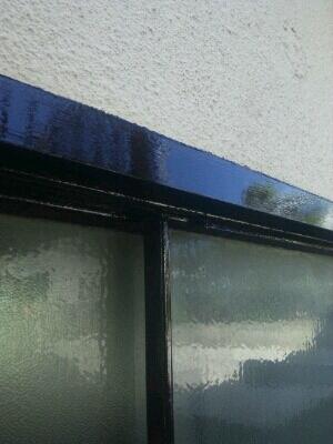 部分塗装三日目_f0211203_1281965.jpg