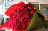 大きな花束を_c0114811_18233481.jpg