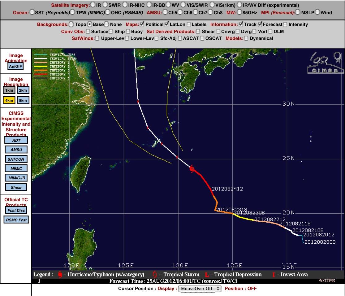 朝鮮半島に台風15号ボラヴェンが襲う!?:やはり神様がいるのか?_e0171614_19293886.jpg