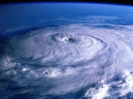 朝鮮半島に台風15号ボラヴェンが襲う!?:やはり神様がいるのか?_e0171614_19295230.jpg