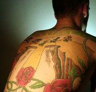 タトゥーによるM.chelonaeの皮膚感染アウトブレイク_e0156318_05147.jpg